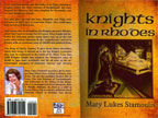 Knights in Rhodes by Mary Lukes Stamoulis